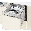 食器洗い乾燥機販売