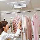 浴室暖房乾燥機販売