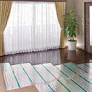 床暖房 販売