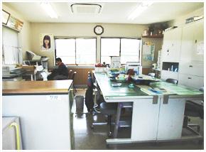 ダイワエネルギー株式会社 勝浦営業所
