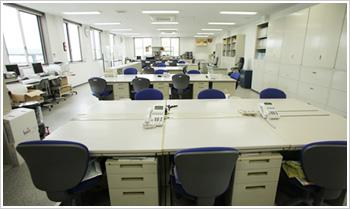 ダイワエネルギー株式会社 和歌山営業所