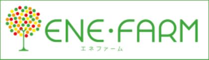 ENE FARM